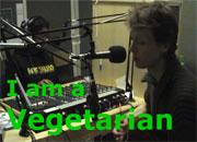 Vegetarian Song