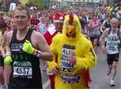 Marathon 2006